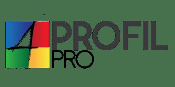 Profil Pro