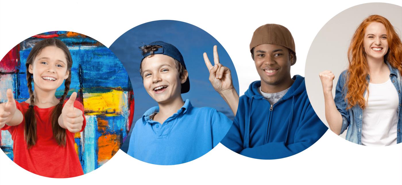 Certification Profil Jeune / Profil Enfant